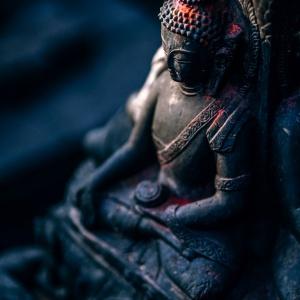 Bristol Triratna Young Buddhists