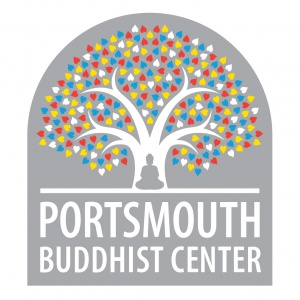 Portsmouth Buddhist Center