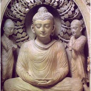 Bury St Edmunds Buddhist Group
