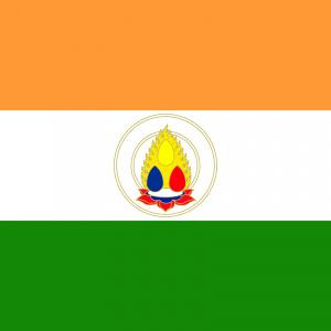 Triratna India