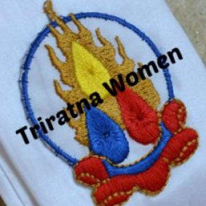 Triratna Women