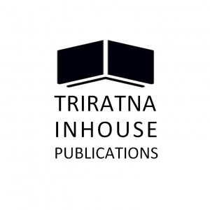 Triratna InHouse Publications