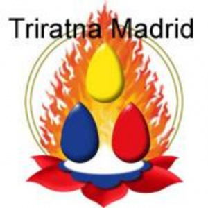 Triratna Madrid