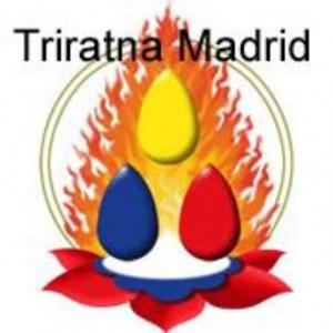 Triratna Madrid