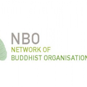 Logos for NBO, NEB and CAB