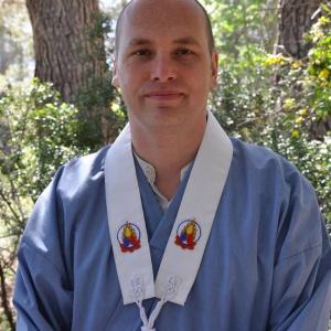 Karunadarshin