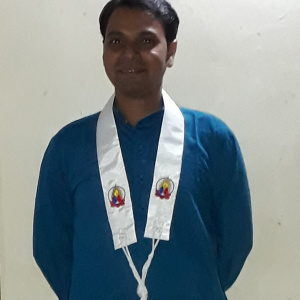 Dh. Manjuvacha