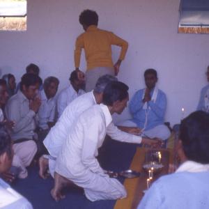 Dh. Kushaladitya