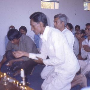 Dh Kushaladitya
