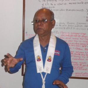 Dh. Prajnaditya
