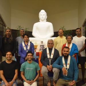 Group Photo 2