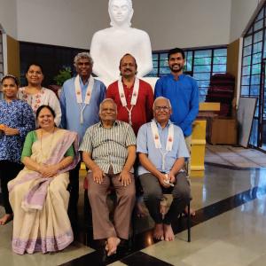 Dhammachakra Pravartan Day