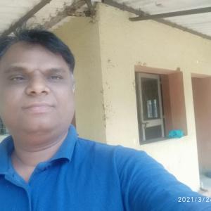 Jnanghosh