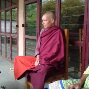 Dhamma Study