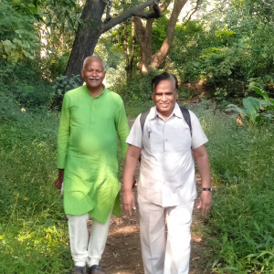 Srmutiraja and Achalsur