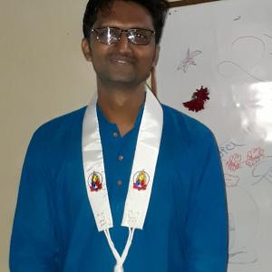Dh. Jinsiddhi