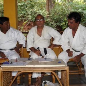 Dh. Saddharatna