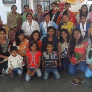 Latur Group