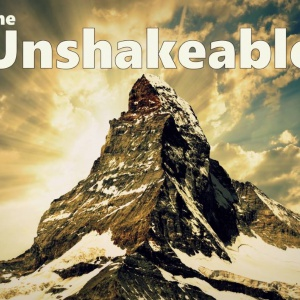The Unshakeable