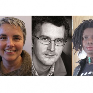 Windhorse Authors