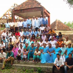 18th to 25th Oct 14 Diwali Retreat