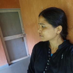 Shraddhavajri
