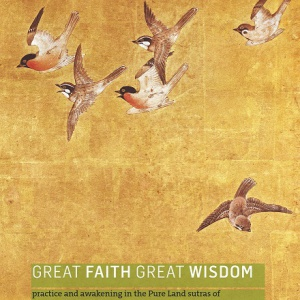 Great Faith, Great Wisdom