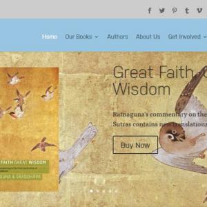 www.windhorsepublications.com