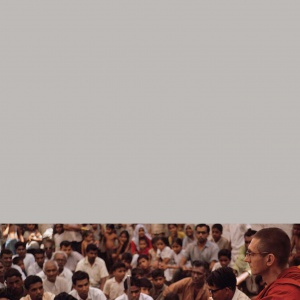 Volume 9 - The Complete Works of Sangharakshita