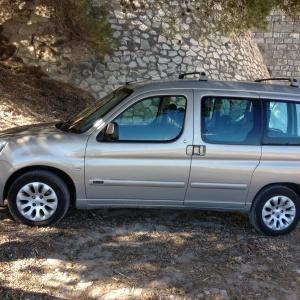 new car ....