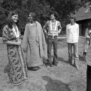 Four Winds, Summer 1976