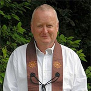 Aloka David Smith