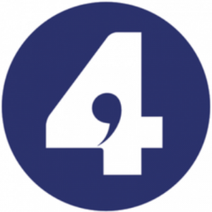 BBC Radio 4 logo