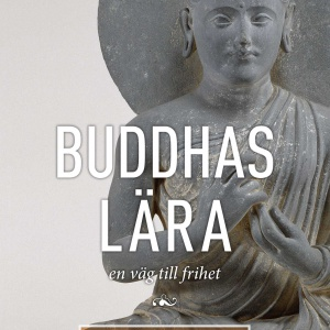 What is the Dharma? in Swedish