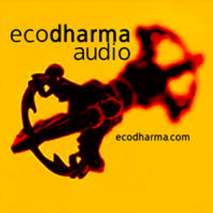 Eco Dharma logo