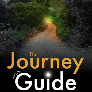 Maitreyababandhu's book