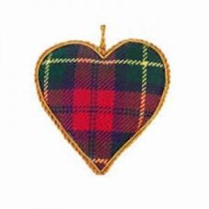 Kinder Scotland logo