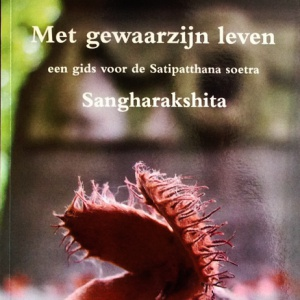 Sangharakshita in Dutch