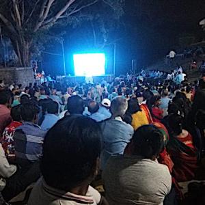 Mahavihar, Pune
