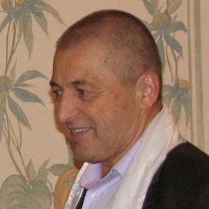 Kurt Krammer