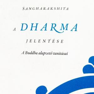 Sangharakshita in Hungarian