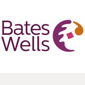 BatesWells logo