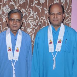 Mitrodhan and Nagaketu