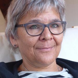Paramachitta Nov 2015