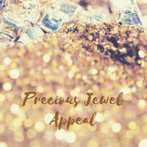 Precious Jewel Appeal