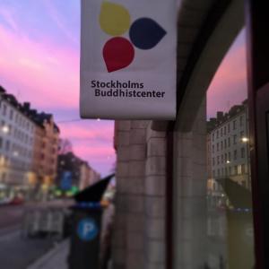 Centret ligger på Hornsgatan 89, nära Zinkensdamm.