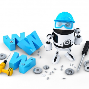 Web Development Apprentice Vacancy at Virya Group
