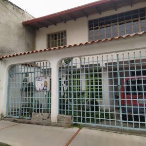 Merida Buddhist Centre