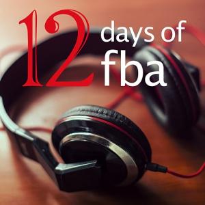 Twelve Days of FBA