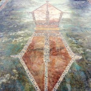 Vajra Pathway
